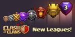 titan_league_and_the_ultra-prestigious_legend_league