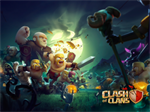 1380730971-clash-of-clans-1