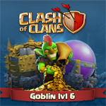 Как скрыть эликсир от кражи в Clash of Clans?