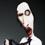 Картинка профиля Сашка