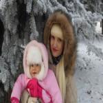 Картинка профиля Егор