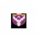 Логотип группы (DilleronPlay)