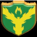 Логотип группы (КРАПИВА)